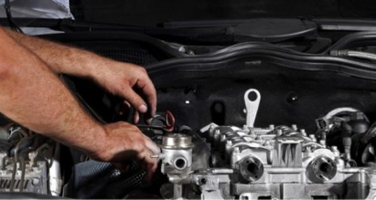 Manutenzione auto: i controlli da effettuare