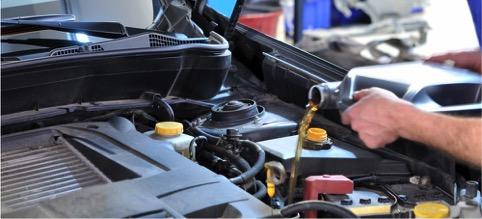 Olio motore: tutto quello che c'è da sapere su rabbocco e cambio