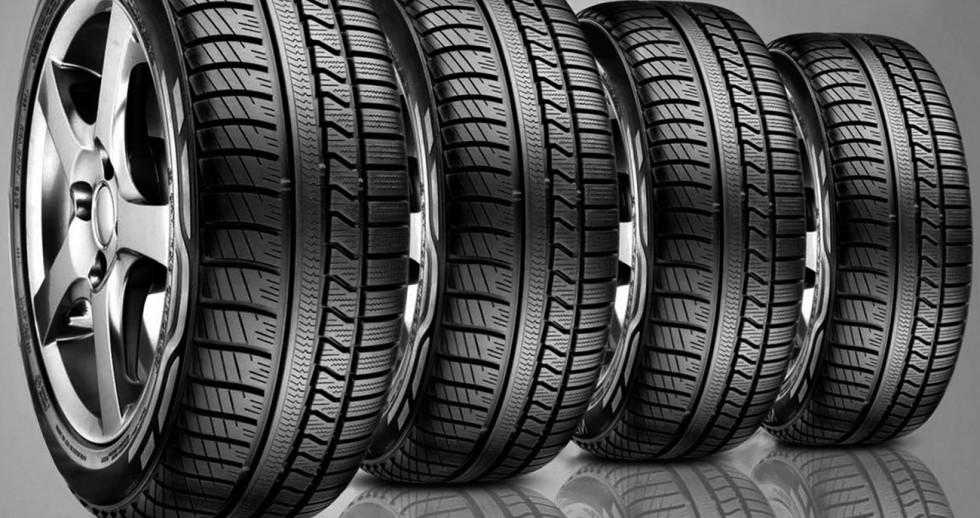 Manutenzione dei pneumatici: cosa occorre sapere