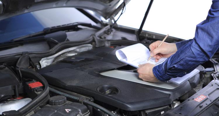 Tagliando auto: quando, dove e come farlo