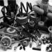 Ricambi Auto: come e quanto si spende per la nostra automobile