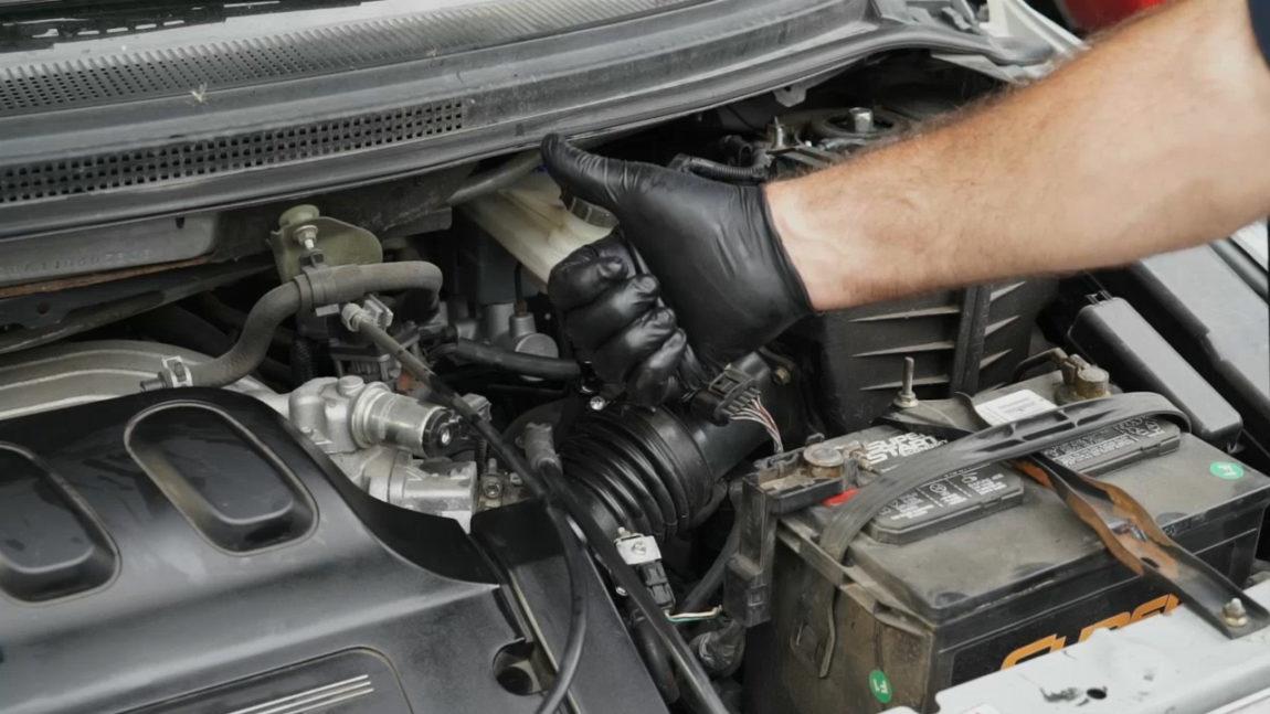 Manutenzione auto: quali controlli effettuare
